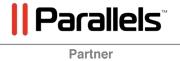 Primolivello Internet Service Provider è partner Parallels Desktop